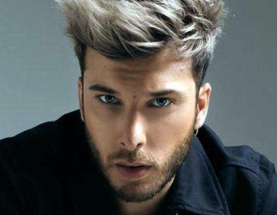 Así valora Blas Cantó su oportunidad en Eurovisión 2020