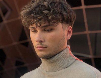 Damien hace balance de 'OT 2018' y explica por qué se ha cambiado el nombre