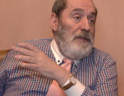 ¿Por qué han prohibido a Rodríguez Menéndez presentarse a las elecciones?