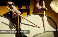 'Somos los Superhumanos', el espectacular anuncio de Channel 4 para los Paralímpicos de Río